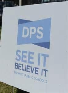 dps 2