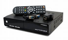 set-top-box-2