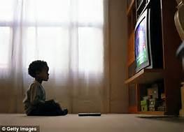 tv-boy