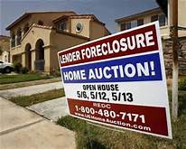Miami win right to sue banks for predatory lending to minorities